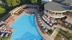 alia palace hotel pefkohori, alia palace hotel pefkohori halkidiki, alia palace hotel (pefkohori halkidiki greece)