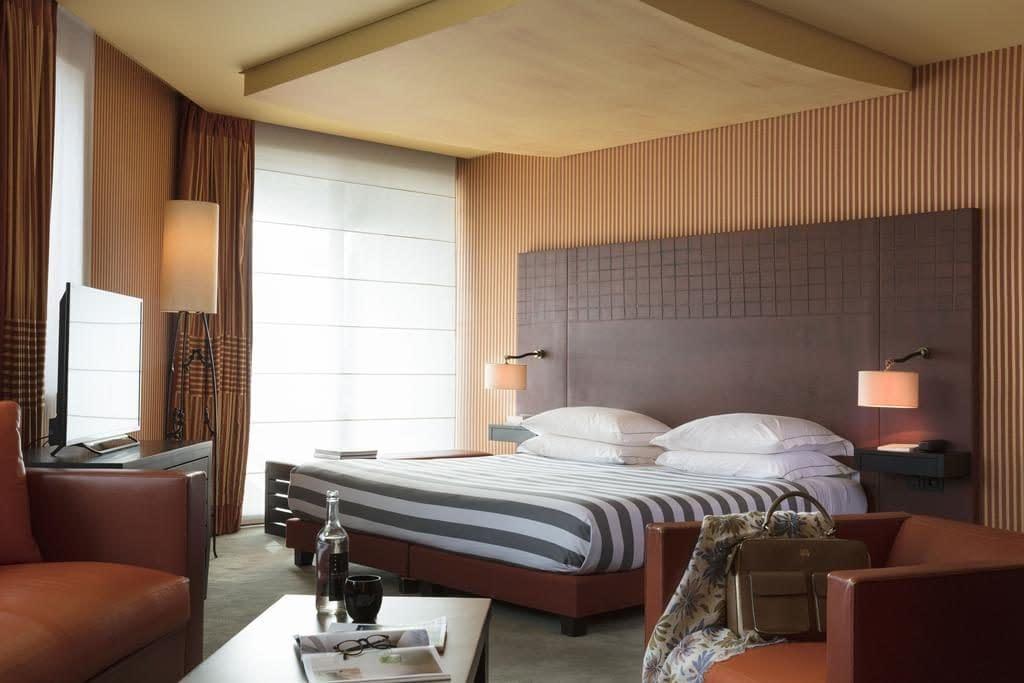 hotel square pariz, hotel square paris, hotel paris square louvois