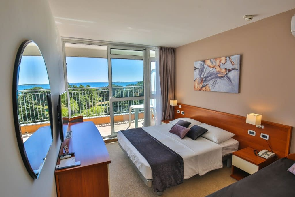 arena hotel holiday medulin, arena hotel holiday medulin kroatien, arena hotel holiday medulin booking