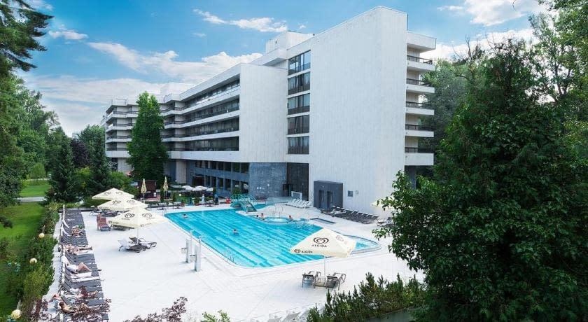 esplanade ensana health spa hotel, esplanade ensana health spa hotel piešťany, esplanade ensana health spa hotel - krídlo palace