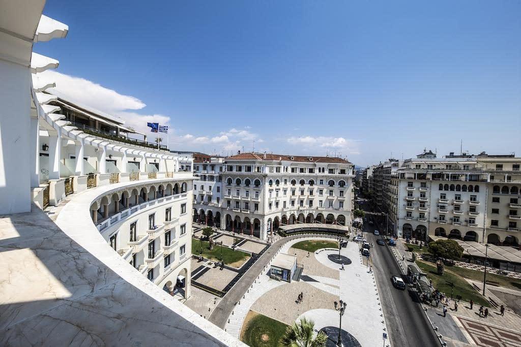 electra palace thessaloniki, electra palace thessaloniki cafe, electra palace thessaloniki hotel