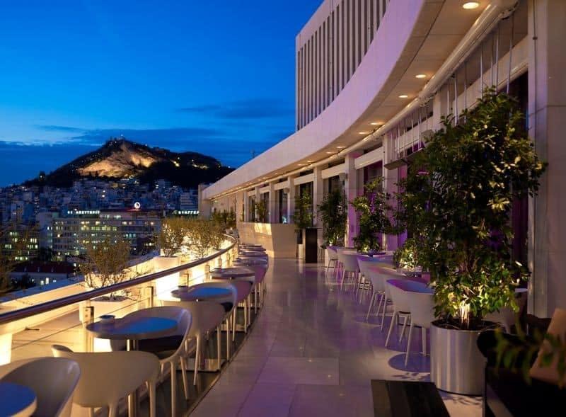 hilton hotel athens, hilton hotel athens airport, hilton hotel athens address, hilton hotel athens al
