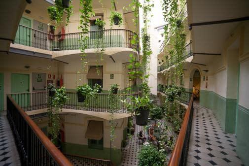 hotel peninsular barcelona, hotel peninsular barcelona spain, hotel peninsular barcelona reviews