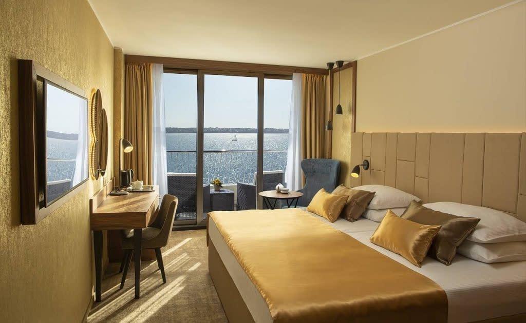 grand hotel bernardin, grand hotel bernardin portorož slovenia, grand hotel bernardin portorož