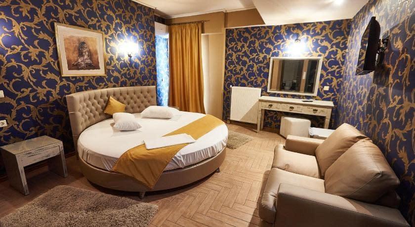 hotel atlantic athens, hotel atlantic athens greece, atlantic hotel kallithea athens, atlantic hotel athens tripadvisor