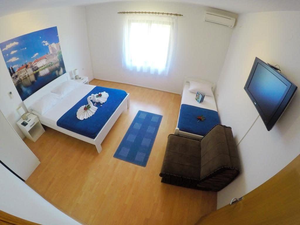 apartman maša, apartman masa trebinje
