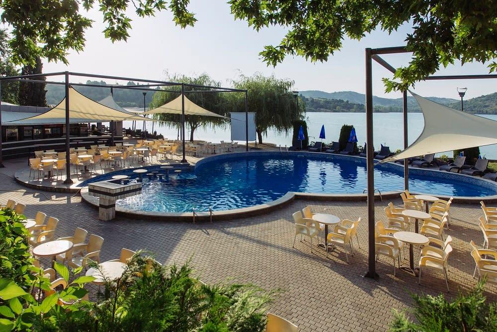 romantik veles hotel makedonija, hotel romantique veles macedonia, romantique hotel veles macedonia
