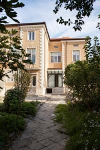 hebros house asenovgrad