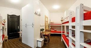 turn hostel ljubljana, turn hostel ljubljana phone number