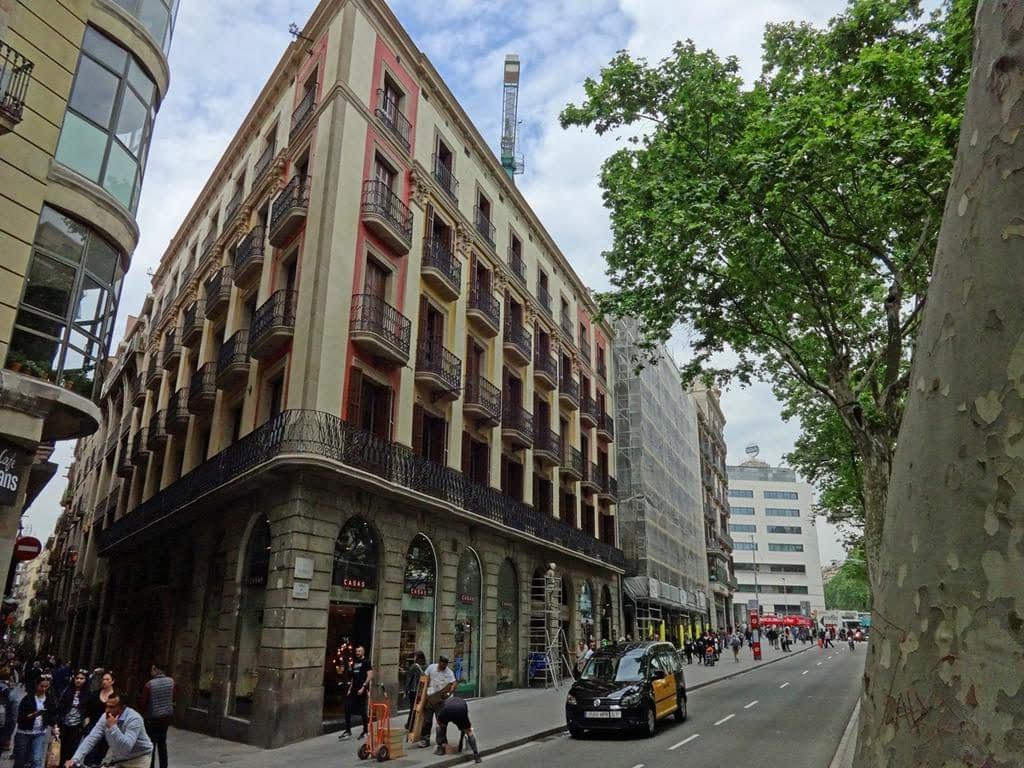 hotel lloret ramblas barcelona, hotel lloret ramblas barcelona booking, hotel lloret ramblas barcelona reviews