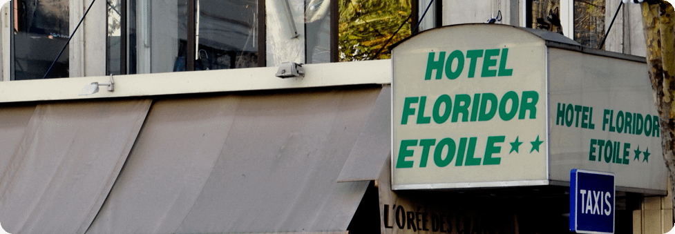 hotel floridor pariz, hotel floridor paris, hotel floridor paris email
