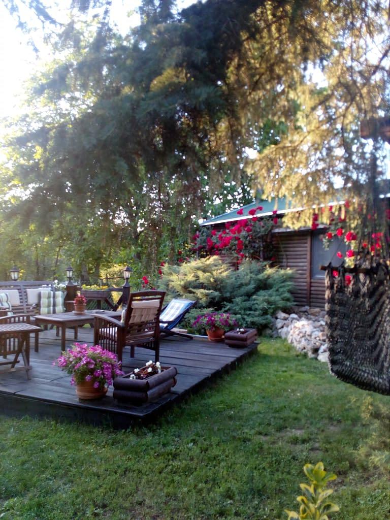 rajski vrt vrdnik, rajski vrt vrdnik kontakt, brvnara rajski vrt vrdnik