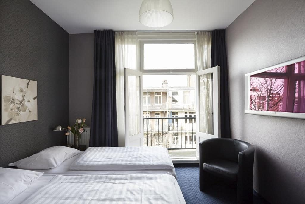 hotel d'amsterdam leidsesquare amsterdam, hotel damsterdam leidsesquare amsterdam, hotel damsterdam leidsesquare booking