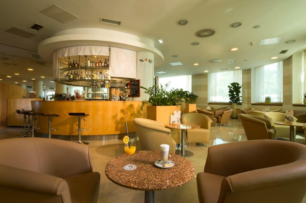 city hotel ljubljana, city hotel ljubljana booking, city hotel ljubljana kontakt