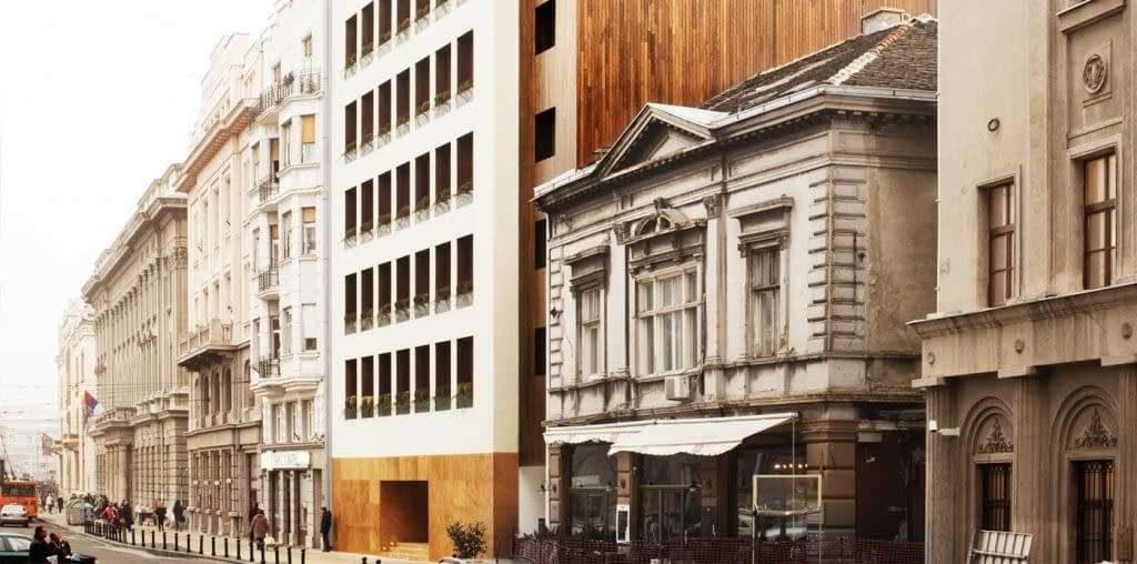 square nina hotel, square nina hotel beograd