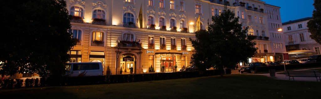 hotel bristol salzburg, hotel bristol salzburg jobs, hotel bristol salzburg kontakt