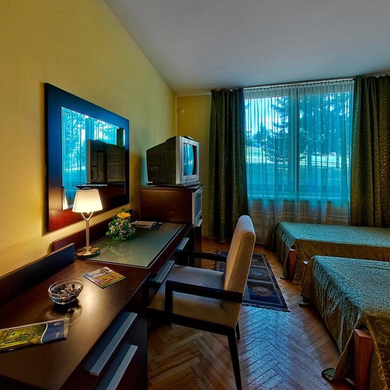 hotel president garni   zlatibor, hotel president garni zlatibor, hotel president zlatibor