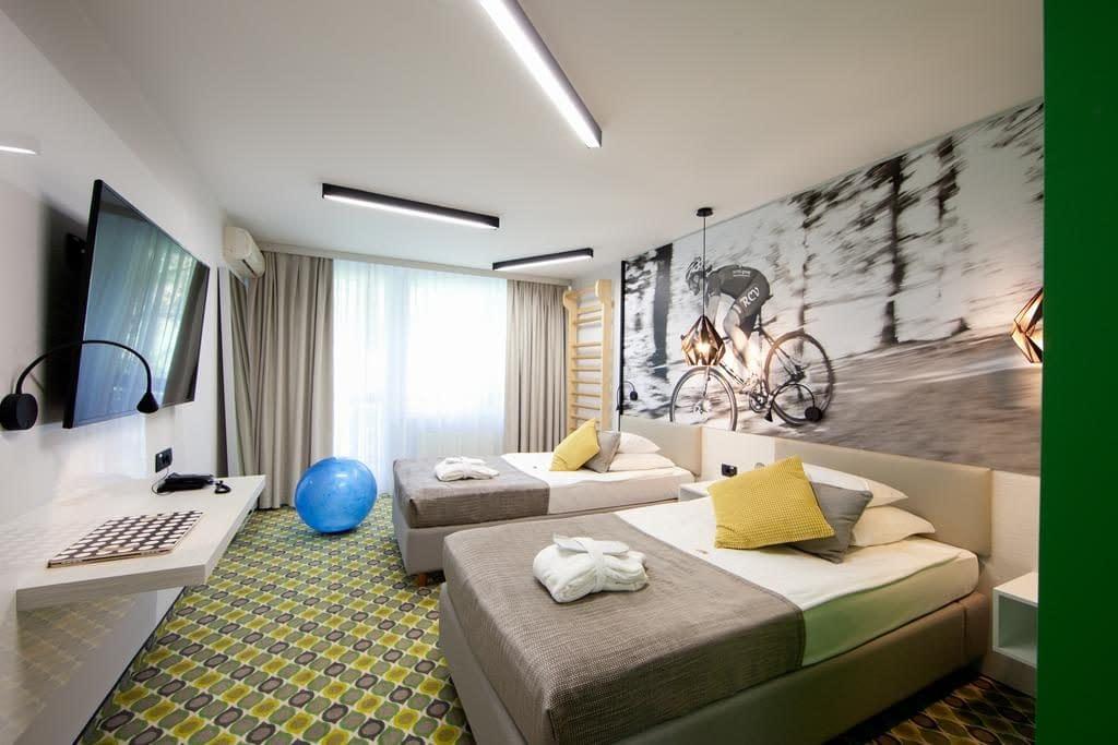 hotel sport - terme krka otočec, hotel sport terme krka otocec, hotel sport terme krka
