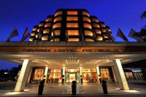 remisens premium hotel metropol, remisens premium hotel metropol portoroz, remisens premium hotel metropol (5*) portorož slovenia