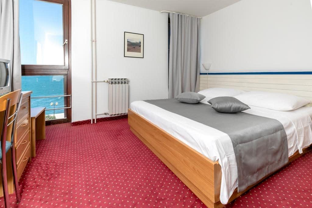 hotel jadran šibenik, hotel jadran šibenik kontakt, hotel jadran šibenik cjenik