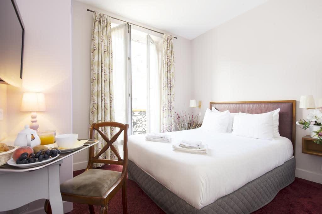 france louvre pariz, france louvre paris, france louvre paris hotel