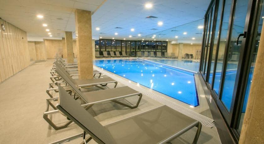 perun hotel sandanski, hotel perun sandanski bulgaria, hotel perun sandanski bg