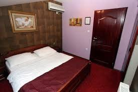 motel moskva banja luka, motel moskva banja luka cijene, motel moskva banja luka kontakt