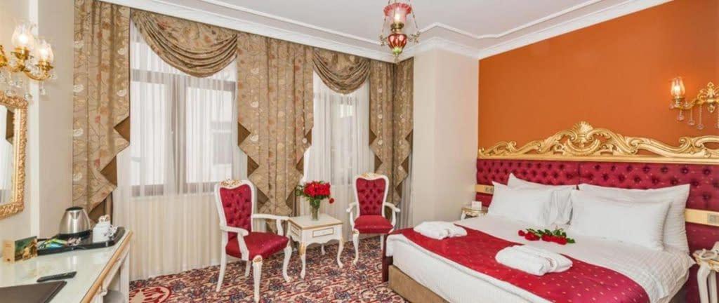 the galataport hotel istanbul, the galataport hotel istanbul tripadvisor, the galataport hotel taksim