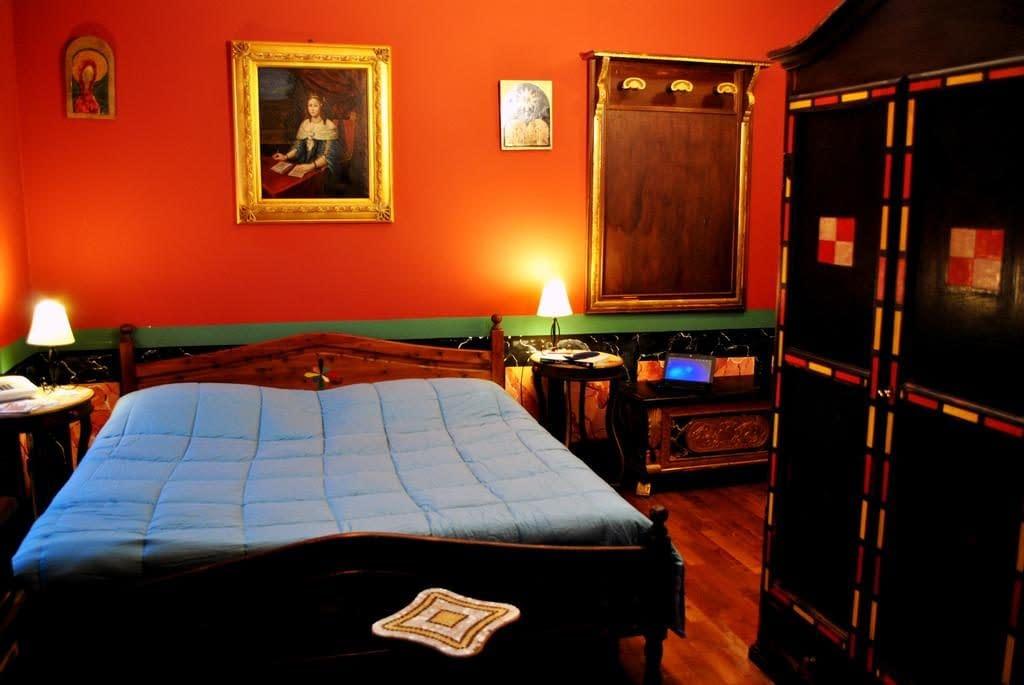 hotel portacavana, hotel portacavana trieste, hotel portacavana trieste recensioni
